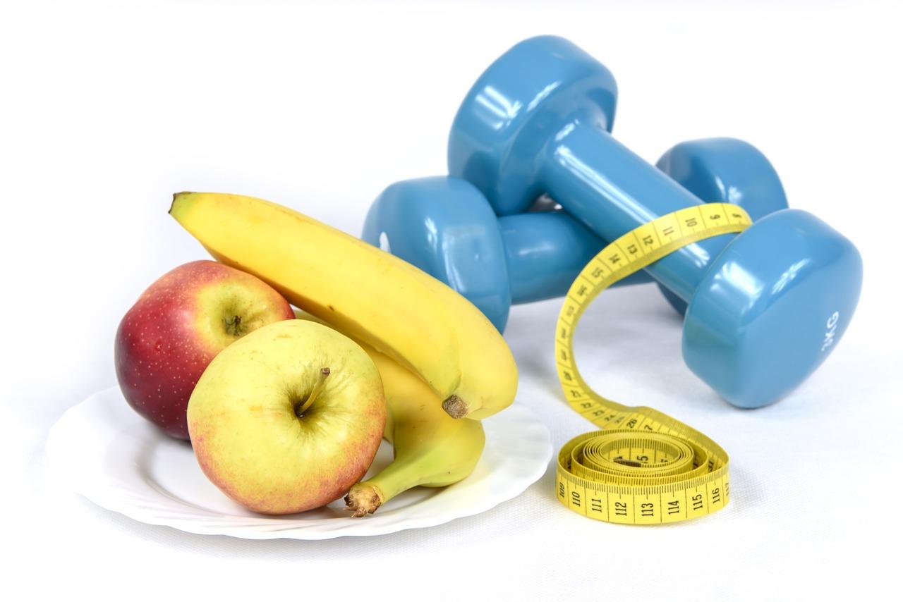 Zdravo hujšanje – izguba telesne teže na zdravju prijazen način